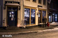 Aune grden in Troms /Norway (tinefis) Tags: street city streets coffee caf norway restaurant norge europe norden skandinavien citylife streetphotography cityscapes nordic citystreets coffeehouse scandinavia nor kaf troms northerneurope restaurang troms cafesociety caflife northernnorway cafeatmosphere tromscounty tromssa scandinavianpeninsula aunegrden lovelycity northernscandinavia romsa caf kaf norranorge tromscity troms tromscity caflife aunegrden olaune