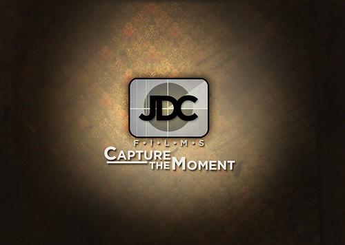 jdcfilms.com site
