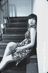yancolor-9 (CandyLin.LY) Tags: fashionportrait candylinlythemeportrait