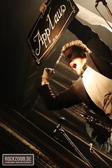 Coppelius - 07.03.2009 #30
