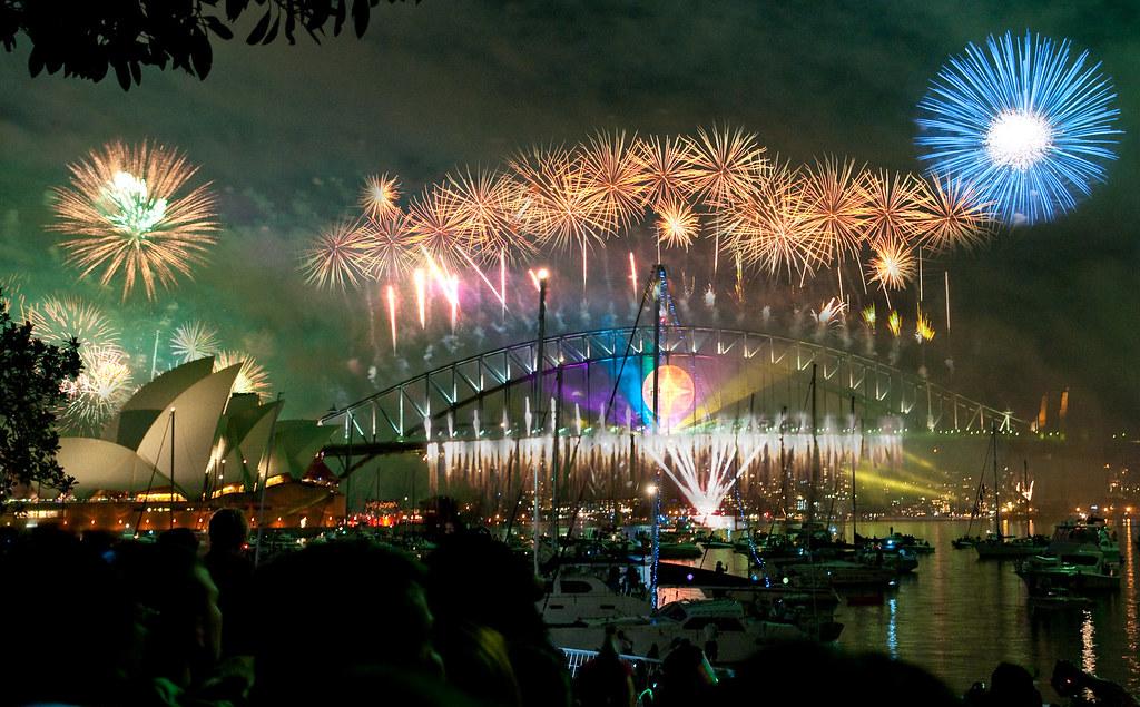 Sydney_Australia