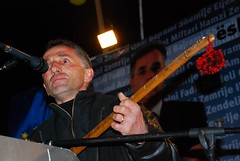 DSC_7736 (RufiOsmani) Tags: macedonia change albanian elections 2009 kombi osmani gostivar rufi shqip flamuri maqedoni gjuha rufiosmani zgjedhje ndryshime politike