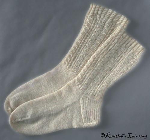 valkoiset sukat 2