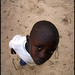 Junior, Bignona Casamance Senegal