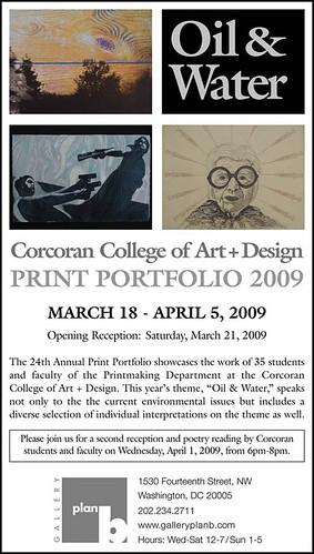 CorcoranAtPlanB_email