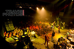 Austin Music Awards 2009-1766.jpg