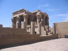IMG_0296 (LS Baker Jr) Tags: egypt nile horus komombo sobek haroeris horustheelder touregypt2008 pasobek pasebek