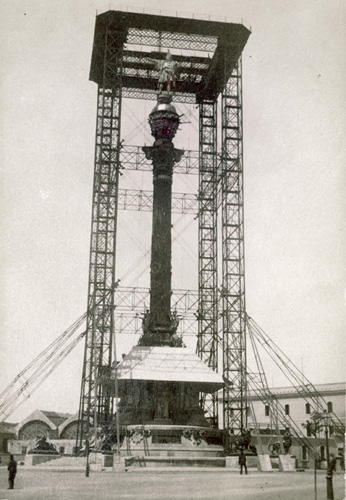 Monumento_Colon_Obras-1888