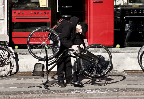 Copenhagen Fix