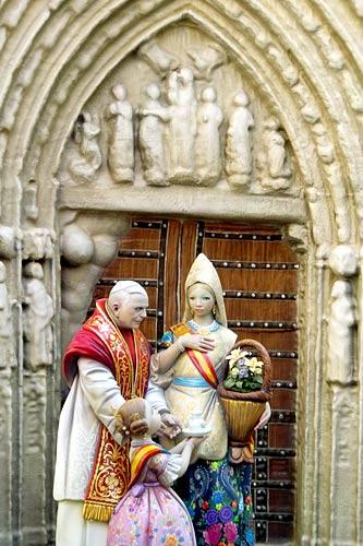 pope-papst-fallas