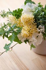 0903 bouquets #2