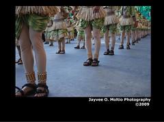a (Jayvee Moltio) Tags: baguiocity panagbenga2009 jayveemoltio