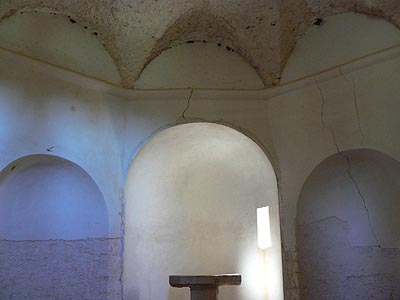 Chapelle Saint-SAuveur 2.jpg