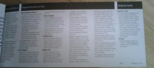 United Voucher Page 10
