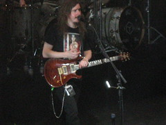 Imagen 048 (Fake_Death) Tags: opeth
