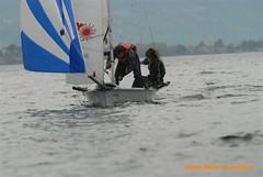 DSC_1026 (Skiffsailing) Tags: como lago centro di laser vela skiff scuola 4000 divertimento formazione dongo zonale monotipo velica skiffsailing