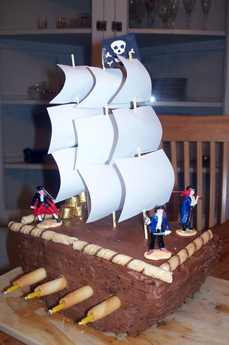 pirate_cake