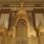 Wanamaker Grand Court Organ thumbnail