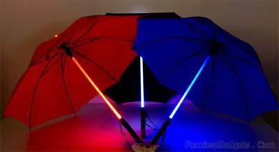 3444038895 fee1ab5cb0 Get The Best Umbrella Out There
