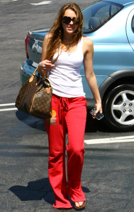 miley-cyrus-without-makeup (10)