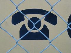 Wer darf, wer kann: Streitpunkt Telecomregulierung