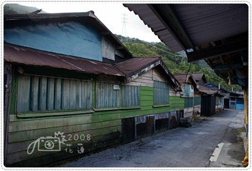 林田山 (4)