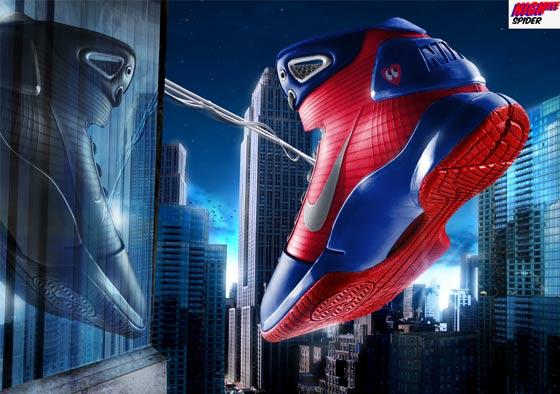 nike_spider_man