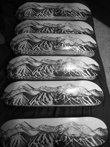 mark-rivard-mountain-skateboard