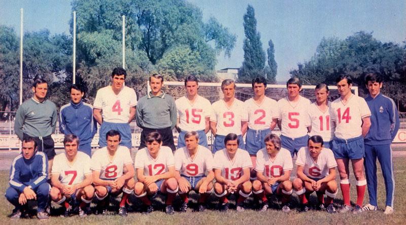 nancy 1970-71