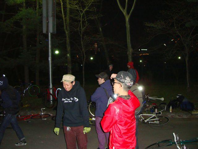 NW0425 night