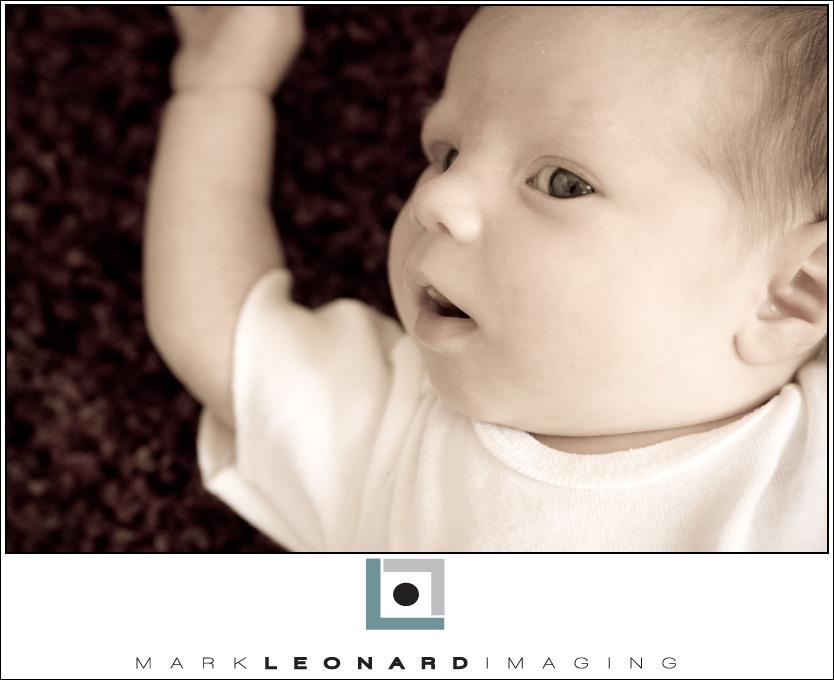 2009-04-06-Mackenzie-117-sepia-blog