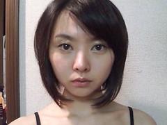 野村佑香23歳