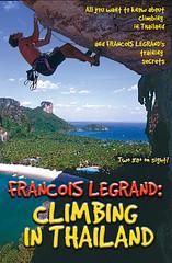 Climbing-in-Thailand-copert