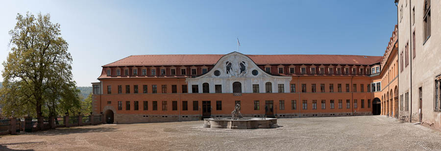 residenzschloss-8108