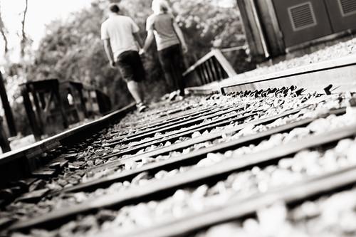 TracksBW