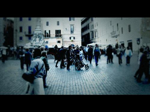 movie-rome2