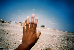 """Do You See What I See?"" - Refugee children photograph their own lives (UNHCR) Tags: life africa camera camp sky kids youth children geotagged photography words education photographer child hand map expression refugee skills workshop future conflict yemen lionel worldmap asylum geotag unhcr somalia flchtling lense displaced displacement photographycourse photographyproject doyouseewhatisee livingconditions refugeeyouth refugiado acnur rfugi dyswis socialawareness refugeechildren somalirefugees brendanbannon kharazrefugeecamp"