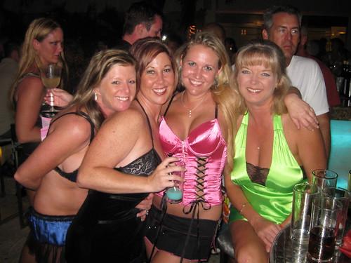 Temptations resort swinger week See more