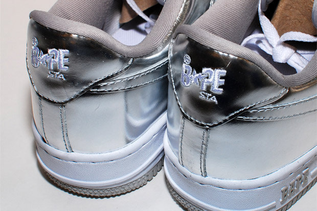 bape-bathing-ape-bapesta-metallic-7