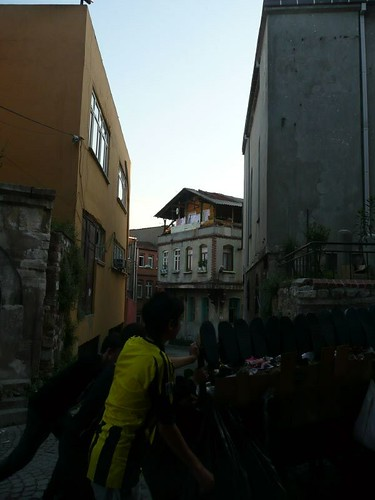 Istanbul 2 269