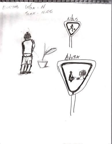 Mi memoria en dibujos 6-2
