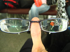 china trip school children glasses airport henan zhengzhou