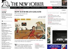 The New Yorker_1243552147444