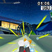 Mario___Sonic_at_the_Olympic_Winter_Games-Nintendo_DSScreenshots16639Skeleton_DS par gonintendo_flickr