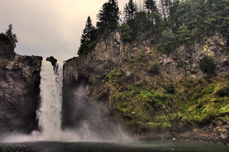 Snoqualmie-Falls_0039