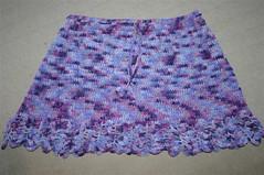 Crochet June 009