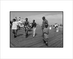 Coney Island 7 (Jose Luis Durante Molina) Tags: people newyork coneyisland gente personas joseluisdurante
