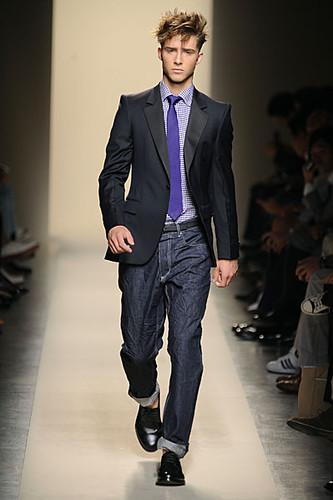 Ryan Taylor361_SS10_Milan_Bottega Veneta