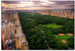 Central Park, NYC (kw~ny) Tags: nyc newyorkcity ny centralpark harlem manhattan north urbanjungle hdr greatlawn metropolitanmuseumofart