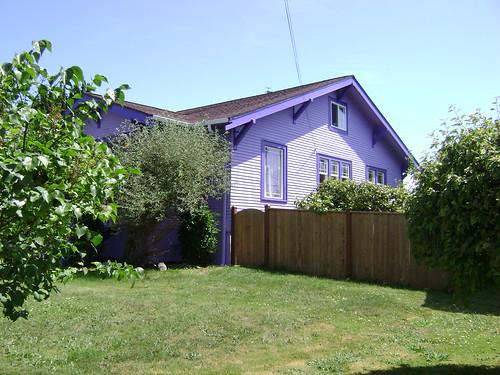 2009Junehouse003